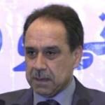 Ahmad Wali Massoud