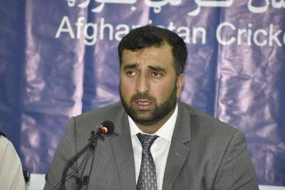 Farhan Yosufzai