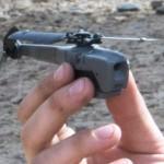 mini_drone