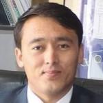 Abdul Samad Amiri