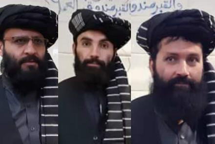 haqqani_prisoners